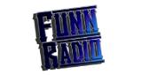 FUNN Radio