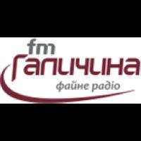 FM Galychyna