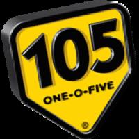my105 Charts