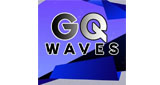 GQ WAVES Radio