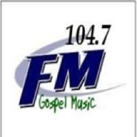 104 FM Gospel Music