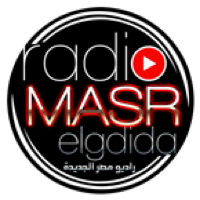Radio Masr El-Gdida
