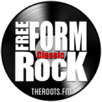 The Roots.fm