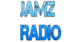 JamzRadio Hot 100