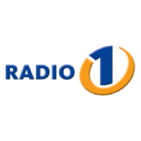 Radio 1 Koroska