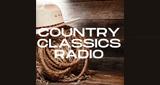 Country Classics Radio