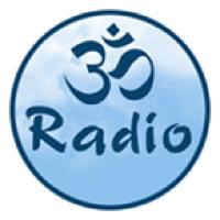 OM Radio 2