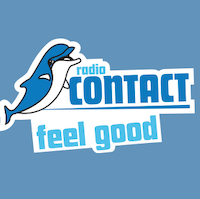 Radio Contact Lounge