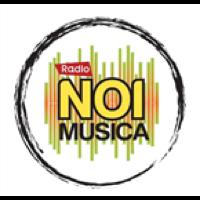 Radio Noi Musica