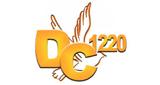 KLDC 1220 AM