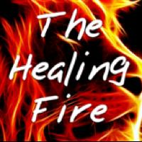 The Healing Fire