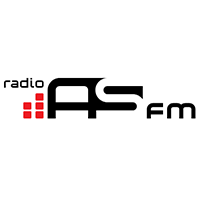 Radio AS FM Novi Sad