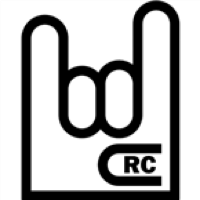 CRC Web Radio