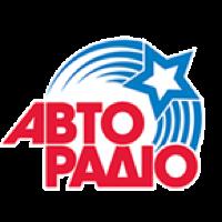 Avtoradio 104 FM