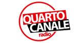 Quarto Canale Radio Francavilla