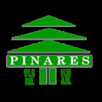 Stereo Pinares