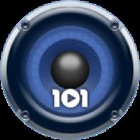 101.ru - Enigma