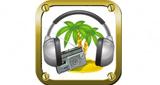Das Insel-Radio