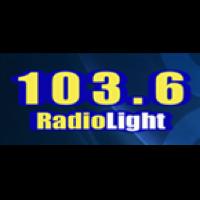 Radio Light