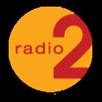 VRT Radio 2 Limburg