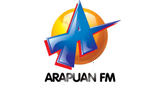 Arapuan FM