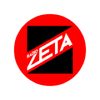 RTL 102.5 Radio Zeta litaliana
