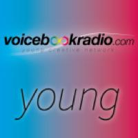 voicebookradio.com - Young