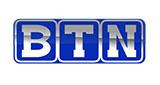The Big Television Network Radio (BTN Radio)