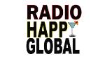 Radio Happy Global