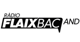 FLAIXBAC AND