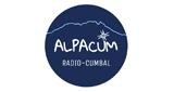 Alpacum Radio Cumbal
