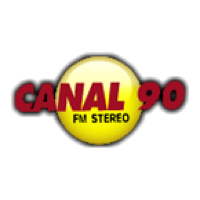 Canal 90 FM