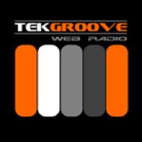 TekGroove