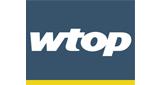 WTOP FM