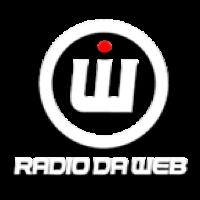 Rádio da Web