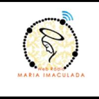 Web Rádio Maria Imaculada