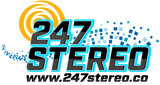 247Stereo