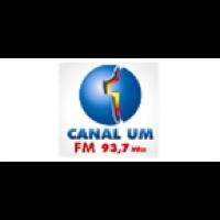 Radio Canal Um