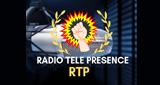Radio Tele Presence