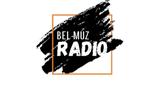 Bel-Muz радио