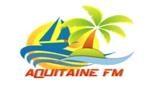 Aquitaine FM