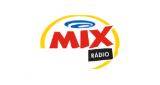 Mix Radio 80