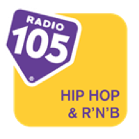 Radio 105 Hip Hop & RnB