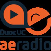 AE radio, Duoc UC