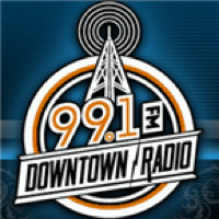Downtown Radio Tucson