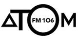 Радио Атом FM