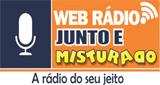 Rádio Junto e Misturado