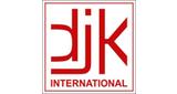 DJK International