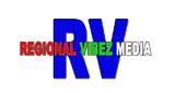 Regional Vibez Media
