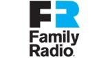 Family Radio Network - East Coast